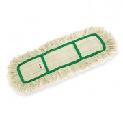 Accessori per pulizia ambienti - Frangia In Cotone 80Cm Penta In Factory -