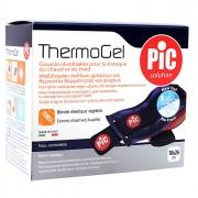 Parafarmaceutica - Cuscino Thermogel Comfort Riutilizzabile -