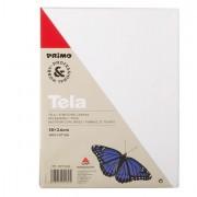Accessori pittura - Tela Con Telaio 18x24Cm Primo -