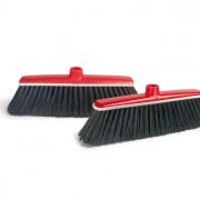 Accessori per pulizia ambienti - Scopa Per Interni/Esterni Molly -