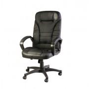 Sedute direzionali - Poltrona Direzionale Hc5842 Nero -