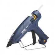 Colle a caldo e pistole - Incollatrice Pro Eg320 x Adesivi Termofusibili Rapid -