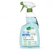 Detergenti e detersivi per pulizia - Scioglicalcare 750Ml green Power Sanitec -