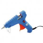 Colle a caldo e pistole - Incollatrice Elettrica 40W Per Adesivi Termofusibili Koala -