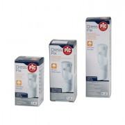 Parafarmaceutica - Scatola 12 bende di garza orlata 10cm x 5mt -