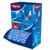 Correttori a nastro - Value pack 15+correttore a nastro 4.2mmx10mt Pocket Mouse Tipp-Ex -