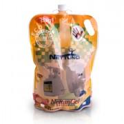 Sapone e pasta lavamani - Sacca ricarica T-Bag NETTUNGEL Orange 3000ml -