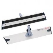 Accessori per pulizia ambienti - Telaio in alluminio Express Pro Velcro 40cm Vileda -