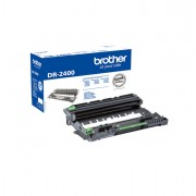 Prodotti per laser Brother - Tamburo Nero Dr-2400 -12.000 Pag -