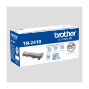 Prodotti per laser Brother - Toner Nero Tn-2410 1.200 Pag -