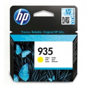 Inkjet HP - Cartuccia Ink Giallo Hp 935 -
