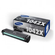 Prodotti vari Samsung - Mlt-D1042x/Els Toner Ml1660 Ml1665 Ml1670 Ml1675 Ml1860 Ml1865 Scx3200 Bassa Cap -