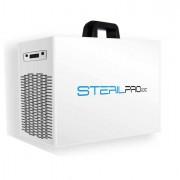Piccoli elettrodomestici - Sanificatore all'ozono STERILPRO100 Per grandi metrature- Movi -