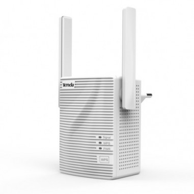 Router & access point - Home Wireless Extender N300 A301 Tenda -