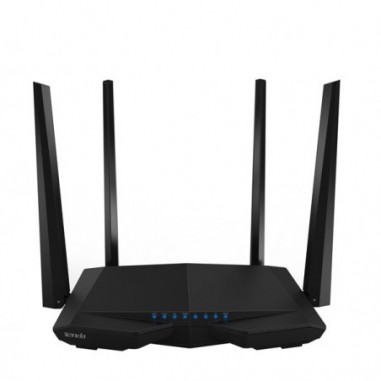 Router & access point - Router Smart WIFI a doppia banda AC6 AC1200 -