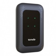 Router & access point - Router 4G LTE Mobile Wi-Fi hotspot 4G180 Tenda -