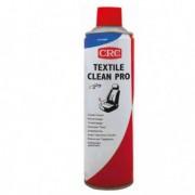 Detergenti e detersivi per pulizia - Texile Clean per i tessuti e tappezzeria 500ml -