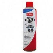 Detergenti e detersivi per pulizia - Airco Cleaner Detergente per climatizzatori 500ml -