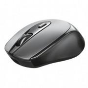 Mouse e tastiere - Mouse wireless ricaricabile Zaya - Trust -
