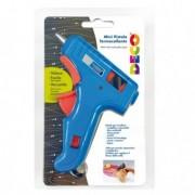 Colle a caldo e pistole - Pistola mini per colla a caldo 20W DECO -