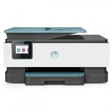 Multifunzione e copiatrici inkjet - HP Multifunzione Inkjet Officejet Pro 8025e -