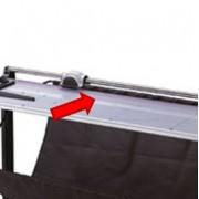 Taglierine a rullo - n.10 Press paper slic (pressino fermafogli) x Taglierina 3022 TiTanium -