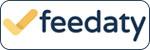 Recensioni verificate con Feedaty