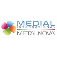 Medialinternational