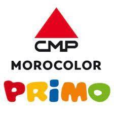 Primo - Morocolor