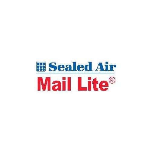 Mail Lite