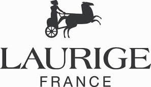 Laurige France